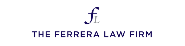 Ferrera Law Firm | Sacramento Estate Planning, Wills, Trusts & Probate Attorney